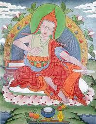 Chandrakirti