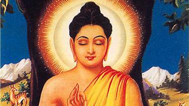 buddhism-canberra