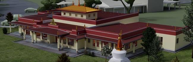 Sakya-Temple-of-Peace
